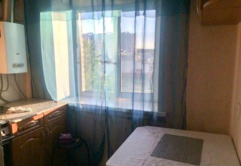 Сдается 2-х комнатная квартира 45 кв.м. ул. Гурьянова 9 на 4 этаже. С - Фото 2