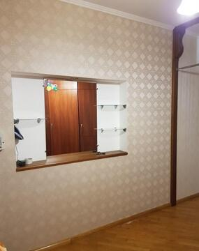 Аренда квартиры, Севастополь, Ул. Ялтинская - Фото 4