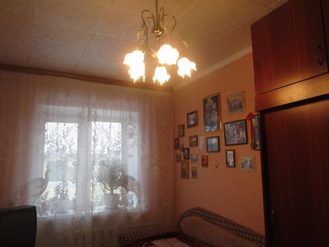 Продам трёхкомнатную квартиру в центре Орла - Фото 4
