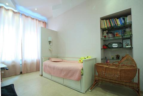 Квартира, ул. 8 Марта, д.90 к.А - Фото 5