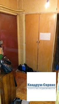 Продается 2-х комн. кв. из-под ипотеки сбербанка, ул.Армавирская д.5 - Фото 3