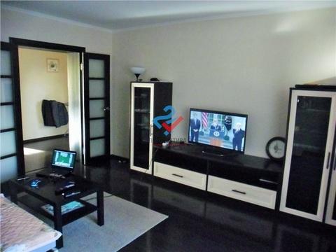 Продается 2к.квартира- в Центре 63 кв.м. - Фото 2
