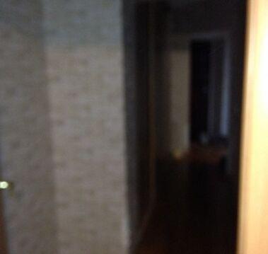 Аренда квартиры, Тюмень, Евгения Богдановича - Фото 5