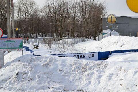 Продажа земельного участка, Череповец, Ул. Проезжая - Фото 2
