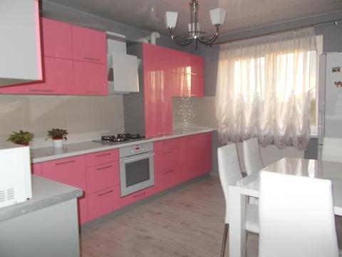 Продам 2-ух комнатную в Ленинградском районе - Фото 3
