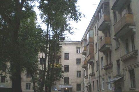 Продажа квартиры, м. Молодежная, Ул. Боженко - Фото 2