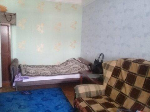 Однокомнатная Мечникова.Центр - Фото 4