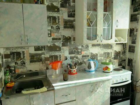 Продажа квартиры, Белогорск, Шоссе Никольское - Фото 2