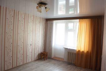 Продажа квартиры, Сыктывкар, Покровский б-р. - Фото 2