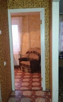 Сдается 1-комнатная квартира на ул. Пугачева 62. - Фото 2