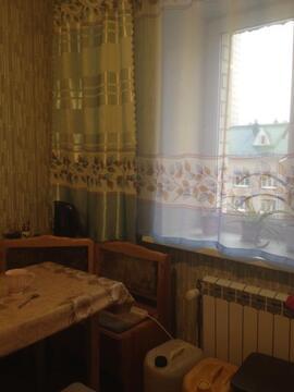 Продажа квартиры, Чита, Царский - Фото 3