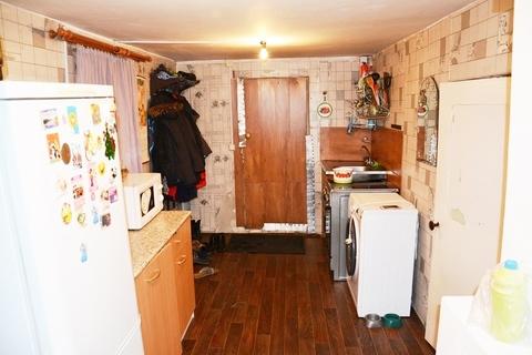 Продается дом в Правобережном районе! Подходит под ипотеку! - Фото 4