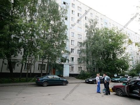 Продажа квартиры, м. Отрадное, Ул. Олонецкая - Фото 4