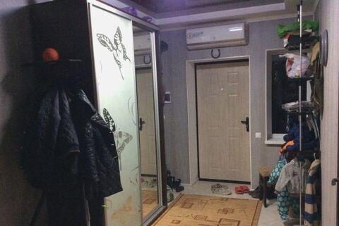 Сдам Дом мкр: Айкован-Свобода проспект Победы - Фото 5