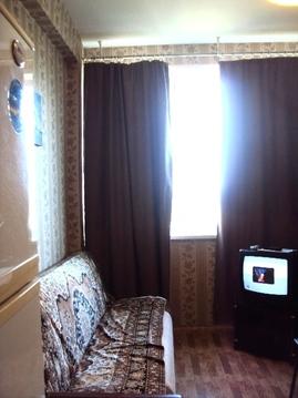 Комната с адресацией - Фото 5