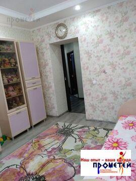 Продажа квартиры, Новосибирск, Ул. Связистов - Фото 5