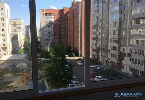 Аренда квартиры, Красноярск, Ул. Светлогорская - Фото 3