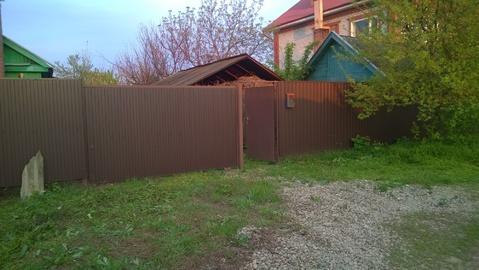 Продажа земельного участка в Краснодарском крае - Фото 1