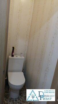 Комната в 3-комнатной квартире район Красная Горка - Фото 5