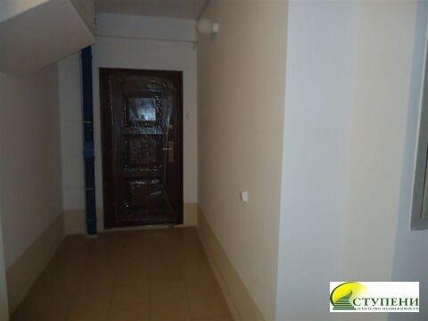 Продажа квартиры, Курган, Ул. Климова - Фото 4
