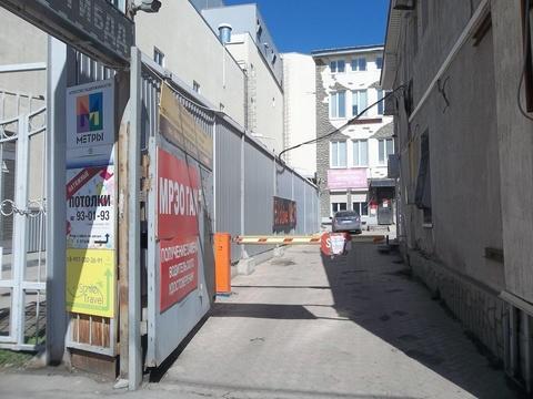 Офис, ул. Кутякова, д. 138б, Кировский, Саратов - Фото 2