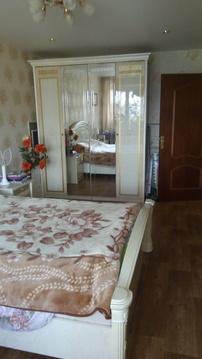 Продается 2-х комнатная квартира в г.Александров по ул.Октябрьская - Фото 3