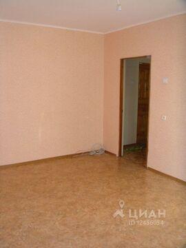 Продажа квартиры, Волгоград, Ул. Космонавтов - Фото 2