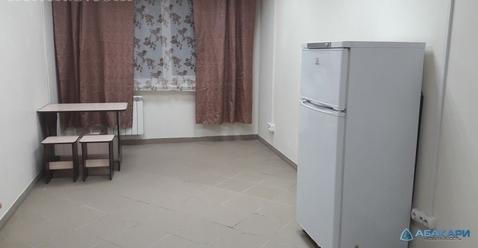 Аренда квартиры, Красноярск, Ул. Урванцева - Фото 5