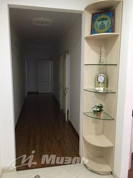 Продажа квартиры, Немчиновка, Одинцовский район, Ул. Запрудная 3-я - Фото 5