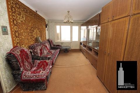 Продается 2-х комнатная квартира в Южном - Фото 1