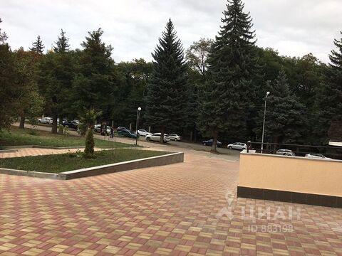 Аренда офиса, Ессентуки, Ул. Интернациональная - Фото 2