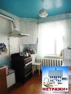 3-к. квартира в Камышлове, ул. Советская, 107 - Фото 5