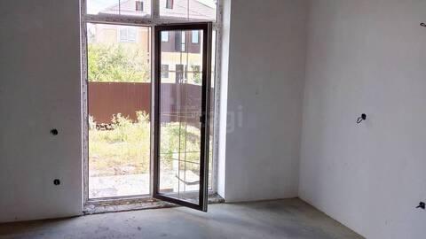 Продам 2-этажн. дом 135 кв.м. Ростов-на-Дону - Фото 5
