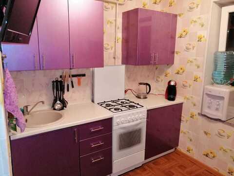 Продается 1 комн. квартира в г.Щелково - Фото 1