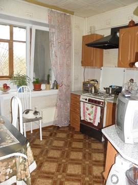 3х комн.квартира на ул. Ново-Садовая / ТЦ Апельсин - Фото 3