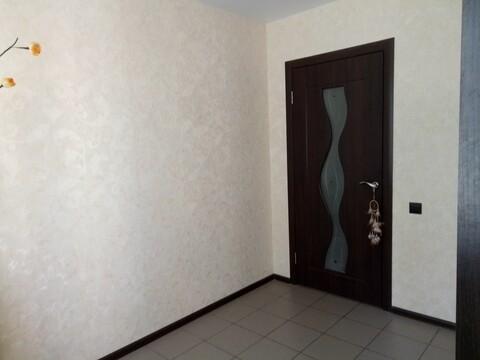 Продажа квартиры, Новосибирск, Ул. Кошурникова - Фото 1