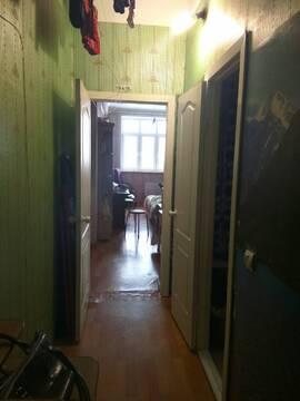 Продам 1 комн. квартиру Солнечная 8 - Фото 3