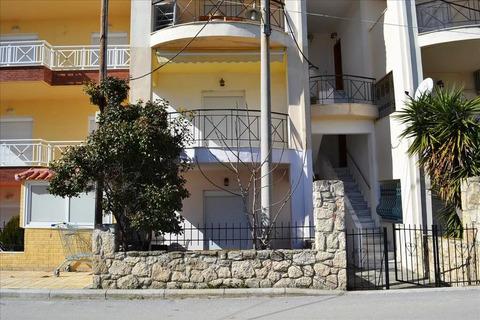Объявление №1801445: Продажа апартаментов. Греция