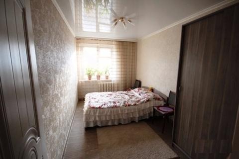 Объявление №49286050: Продаю 3 комн. квартиру. Иглино, ул. Салавата, д.1,