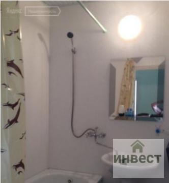 Продается однокомнатная квартира по адресу г Московский ул Бианки - Фото 3