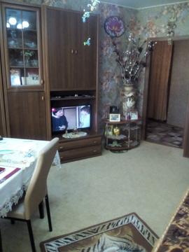 Продается комната в трех комнатной квартире в г.Дмитров ул.Космонавтов - Фото 3