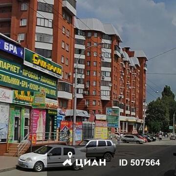 Продаю2комнатнуюквартиру, Липецк, проспект Победы, 20, Купить квартиру в Липецке по недорогой цене, ID объекта - 321441536 - Фото 1