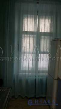 Аренда комнаты, м. Адмиралтейская, Адмиралтейский пр-кт. - Фото 2