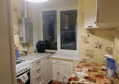 Продажа квартиры, Иваново, Ул. Войкова - Фото 3