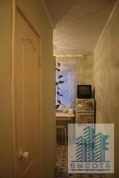 Аренда квартиры, Екатеринбург, Ул. Белореченская - Фото 5