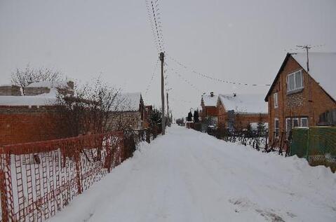 Продажа дачи, Подстепки, Ставропольский район, Приморское - Фото 3