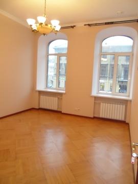 Продается уникальная квартира 200 кв.м в центре Петербурга - Фото 4