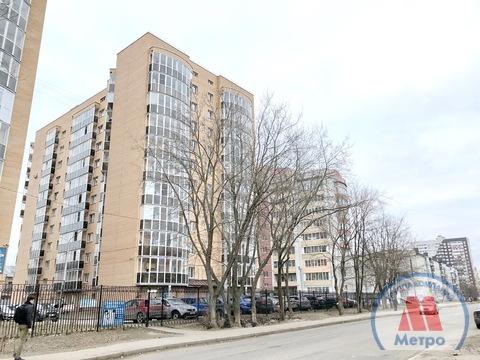 Коммерческая недвижимость, ул. 8 Марта, д.3 к.3 - Фото 2