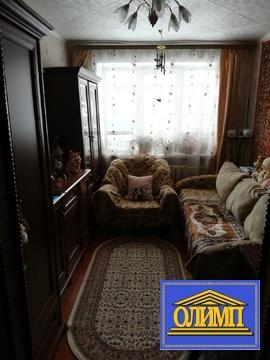 Продам комнату 25 кв.м. по ул. Войкова - Фото 3