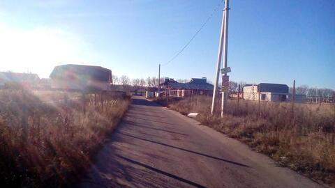Продажа участка, Воронеж, . - Фото 2